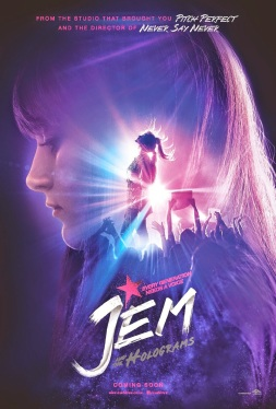 jem_and_the_holograms_poster
