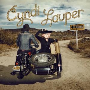 cyndi-lauper-detour-cover-800x800