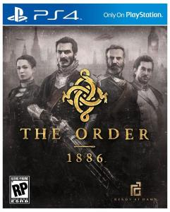 ps4-order-1886-game-sony-playstation-4-gamehypermart-1502-04-gamehypermart@4