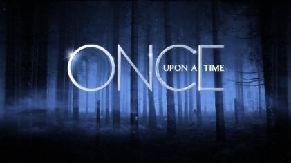 "Once Upon a Time ""TheSavior"""