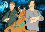 supernatural-scooby-doo