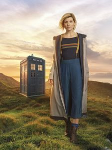 Doctor-Who-season-11-spoilers-Jodie-Whittaker-in-her-Doctor-costume-1551894